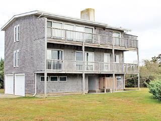 994 - Katama Vacation Home Located Close to South Beach - Martha's Vineyard vacation rentals