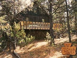 McCoy's Blarney Castle - Front Range Colorado vacation rentals