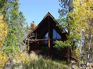 Ridgeview - Grand Lake vacation rentals
