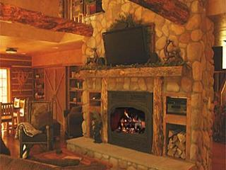 River Run at Wild Basin - Boulder vacation rentals