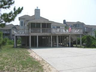 Bennett Fri - Powells Point vacation rentals