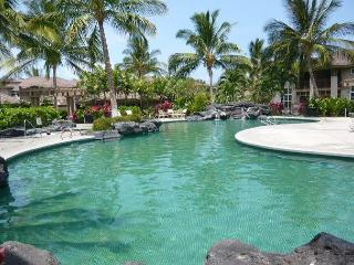 Waikoloa Colony Villas 2701 - Waikoloa vacation rentals