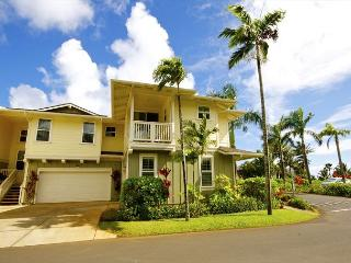 Nihilani - Paradise in Princeville SA $149/nt CALL NOW - Princeville vacation rentals
