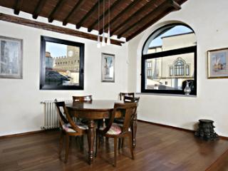 Lambertesca - Windows on Italy - Florence vacation rentals