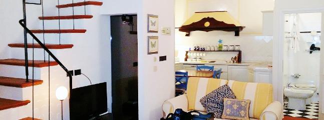 Lamberti - Windows on Italy - Image 1 - Florence - rentals
