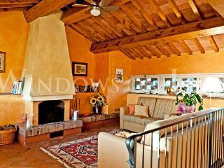 1203 - Montelupo Fiorentino vacation rentals
