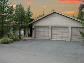 Belknap 11 - Sunriver vacation rentals