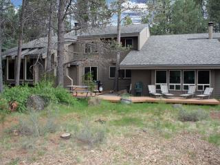 Meadowlark 4 - Sunriver vacation rentals