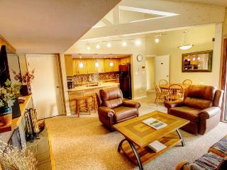 1088 Wild Irishman - West Keystone - Keystone vacation rentals