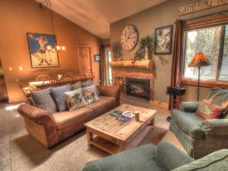 1108 Flying Dutchman - West Keystone - Keystone vacation rentals