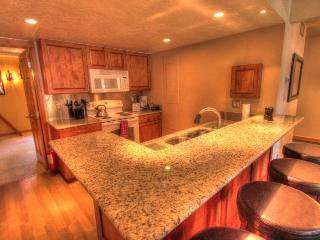 1601 Quicksilver - Lakeside Village - Keystone vacation rentals
