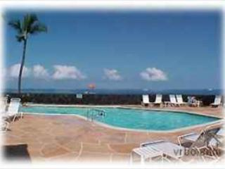 Sea Village #3112-SV3112 - Keauhou vacation rentals