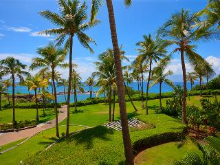Ocean Dreams Villa 2203 Residences, Kapalua Beach - Kapalua vacation rentals