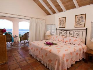5 bedroom Villa with Internet Access in Chocolate Hole - Chocolate Hole vacation rentals