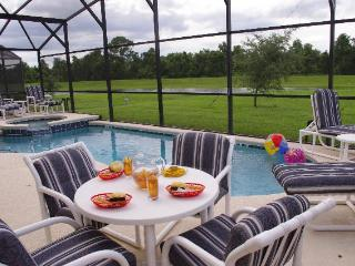 Enchanted Suites - Kissimmee vacation rentals