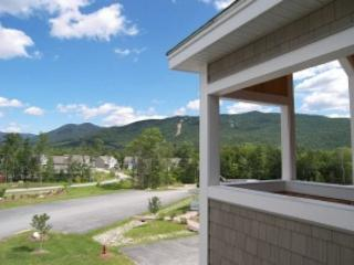 Forest Ridge 100-10 - Managed by Loon Reservation Service - Lincoln vacation rentals