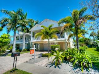 Island House - Holmes Beach vacation rentals