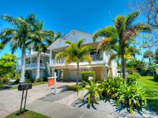 Island House - Cortez vacation rentals