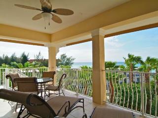 LaPlage 5 - Holmes Beach vacation rentals