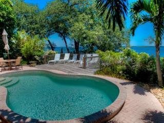 Waterside House - Bradenton Beach vacation rentals