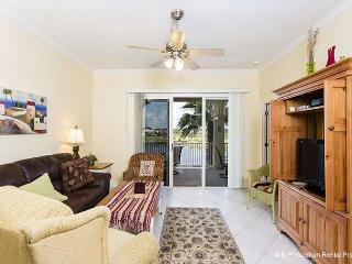 1033 Cinnamon Beach VRBO, new HDTV, Newly Painted, 2 pools, wifi - Florida Central Atlantic Coast vacation rentals