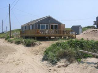 34 Massachusetts Avenue - Breaking Away - Nantucket vacation rentals