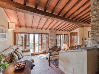 1171 - Florence vacation rentals