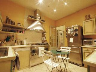 Paris Apartment Rental - La Musiquette - 12th Arrondissement Reuilly vacation rentals