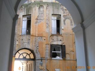 CR248 - Terme di Nerone - Lanuvio vacation rentals