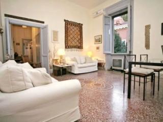 CR279 - Trastevere, Via Filippo Casini - Sacrofano vacation rentals