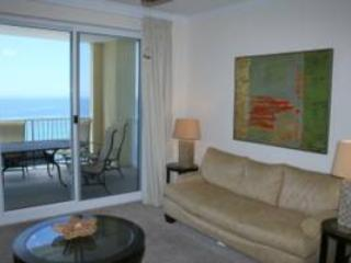 4 Bedroom Unit with Fabulous Views at Ocean Reef - Panama City Beach vacation rentals