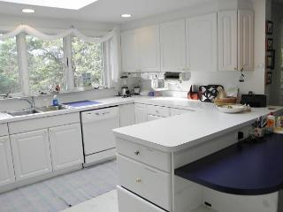 This 3 Bedroom 3 Bath Eastham home is close to multiple bay beaches! - Eastham vacation rentals