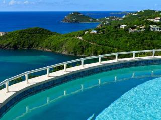 Daffodil Villa - Virgin Islands National Park vacation rentals