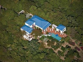 Mystic Ridge - Saint John vacation rentals