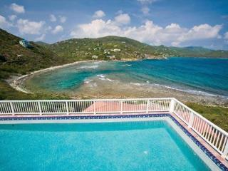 4 bedroom Villa with Deck in Hart Bay - Hart Bay vacation rentals