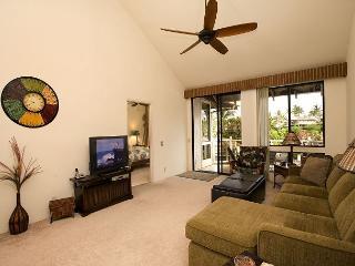 Grand Champions #186 - Wailea vacation rentals