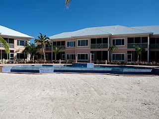 Colonial Kai at Kaibo Kai - Grand Cayman vacation rentals