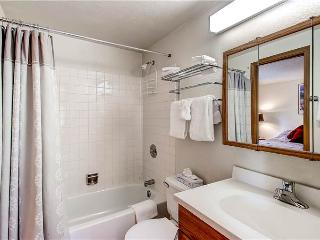 Mark IX #9 - Breckenridge vacation rentals