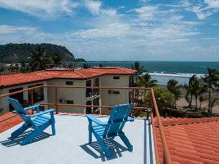 Bahia Azul 8C  - 3rd Floor Ocean View - Jaco vacation rentals