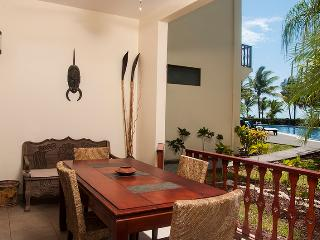 Bahia Azul Jaco Beach Unit 6A - Costa Rica Vacation Rental - Jaco vacation rentals