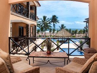 Bahia Encantada 2G 2nd Floor Ocean View - Jaco vacation rentals