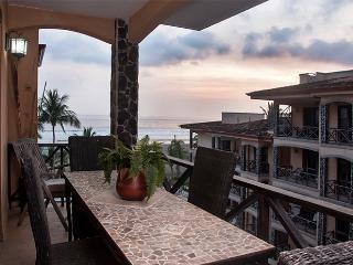 Bahia Encantada 4I 4th Floor Beach View - Jaco vacation rentals