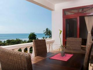 Paloma Blanca 4C 4th Floor Ocean View - Jaco vacation rentals