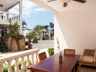 Paloma Blanca 1F 1st Floor Pool View - Jaco vacation rentals