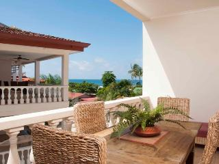 Paloma Blanca 3F 3rd Floor Pool View - Jaco vacation rentals