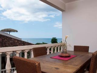 Paloma Blanca 4F 4th Floor Oean View - Jaco vacation rentals