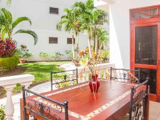 Paloma Blanca 1G 1st Floor Garden View - Jaco vacation rentals