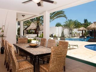 Paloma Blanca 1H 1st Floor Pool View - Jaco vacation rentals