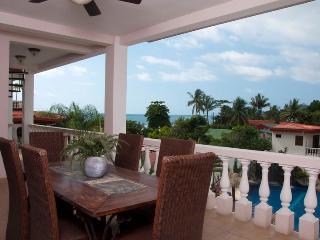 Paloma Blanca 3H 3rd Floor Ocean View - Jaco vacation rentals