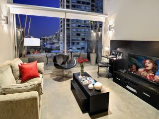 PH1 - Ultra Luxury 1 Bedroom LOFT with 1.5 Bath - Buenos Aires vacation rentals